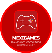 MEXIGAMES.png