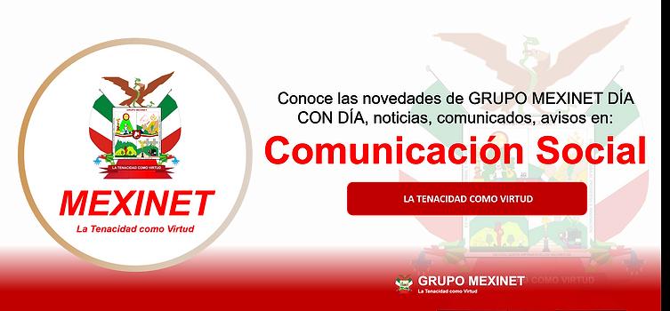 ComSoc.png