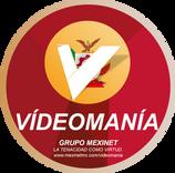Videomania TIPO2.png