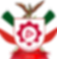Escudo MEXINET esliizado.png