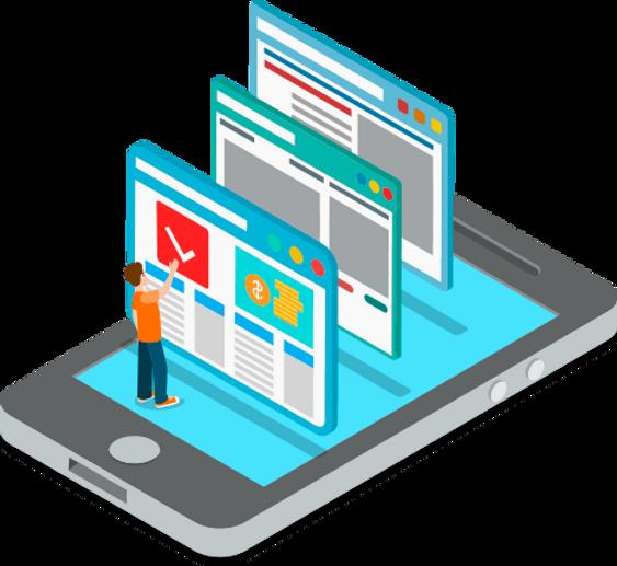 medios-digitales-servicio-sm-digital.png