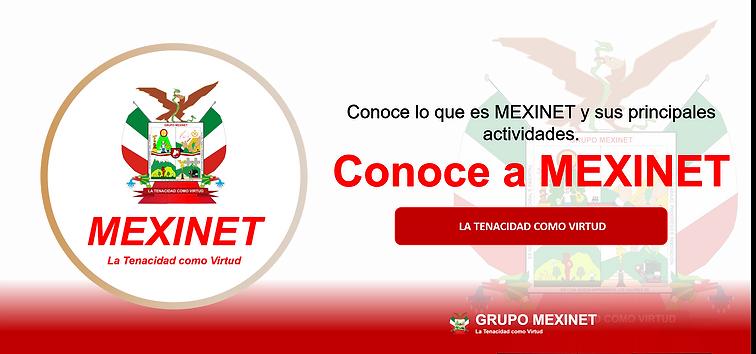 Bann Cunosc Mexinet.png