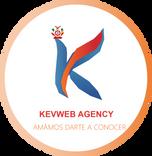 KEVNET AGENCY 1.png