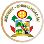 MEXINET CHIMALHUACAN LOGO.png