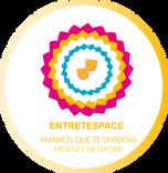 Entretespaces.png