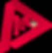 Logotipo sin NADA.png