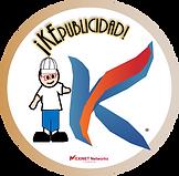 KePublicidad.png