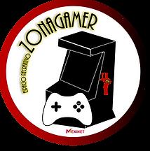 ZONAGAMER.png