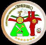 Seguridad CHIMALSEGURO.png
