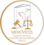 mexicivicos.png