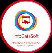 InfoDatasOFT.png