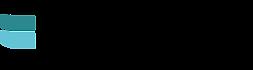 logo-deloy.png