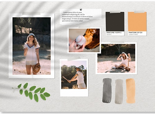 moodboard-awesome-media.png