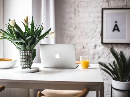 5 tips om sökordsoptimering