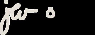 jw-forlag-logo_edited.png