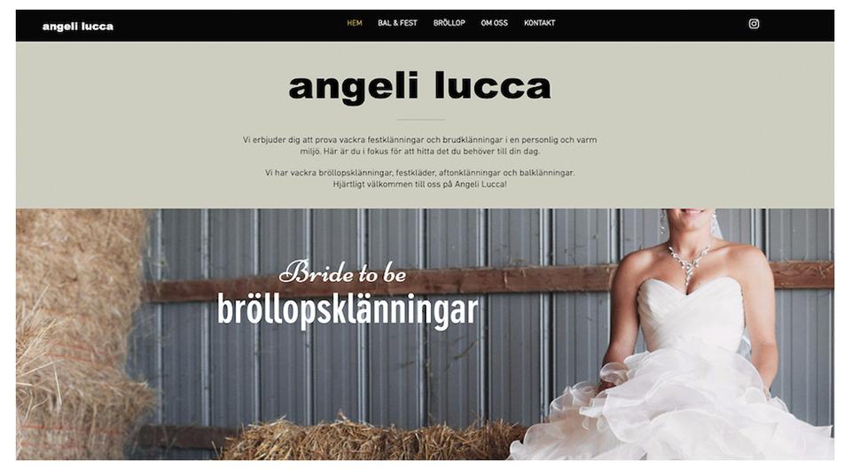 Angeli Lucca