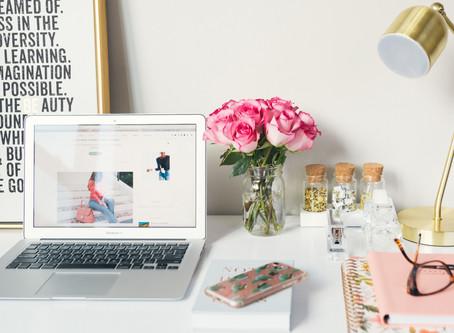 10 tips hur du marknadsför dina produkter eller tjänster online