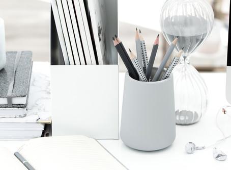 Pinterest för företag - 7 tips för att komma igång!