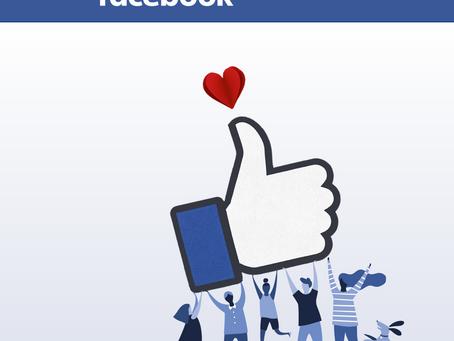 Facebook testar ett nyhetsflöde - med en ikon som liknar en raket