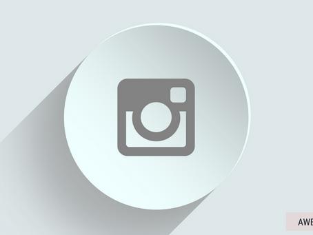 6 instagramtips och regler