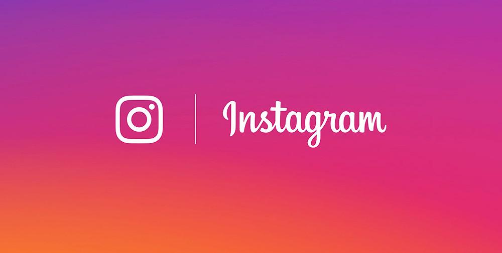 Awesome media Instagram