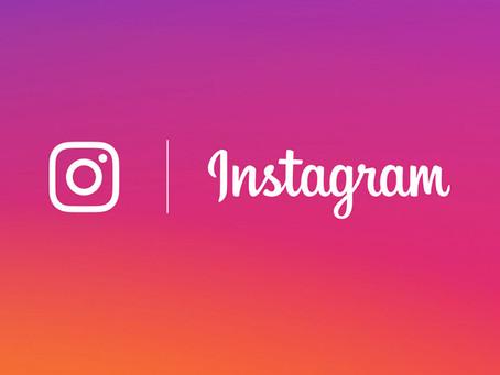 Hantera fler instagramkonton