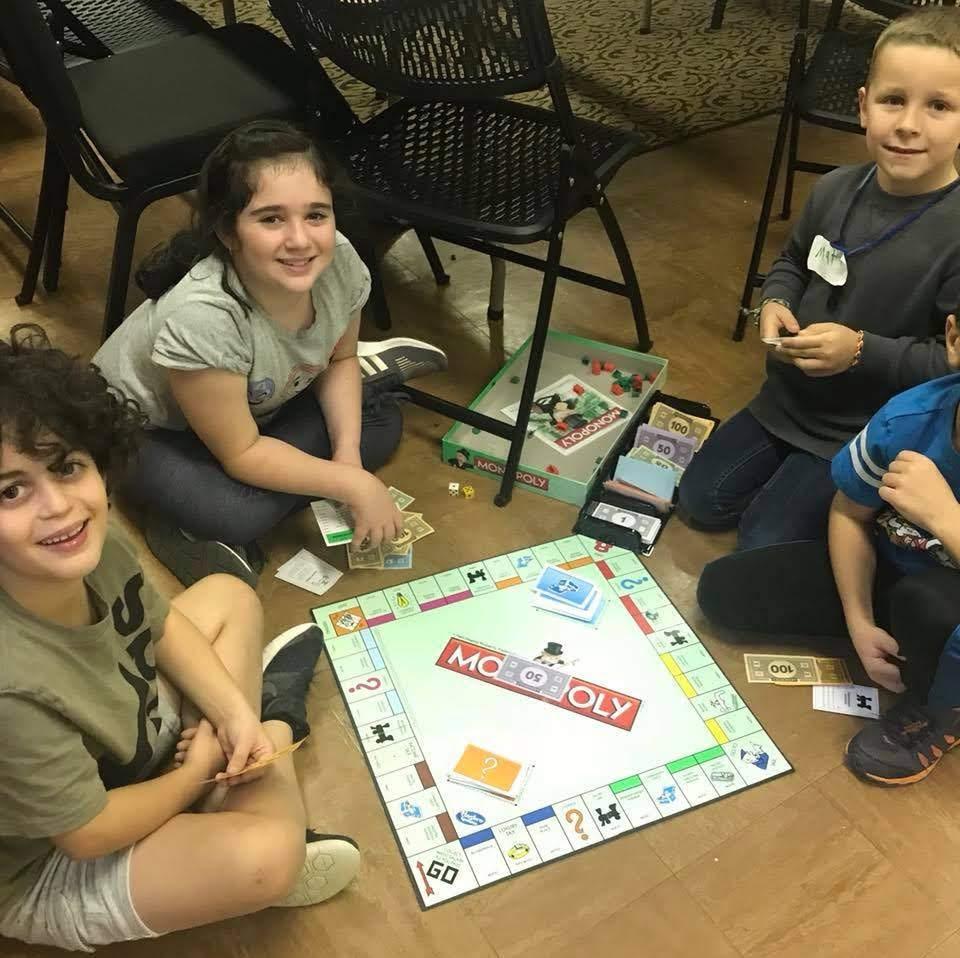 kids club pic 2.jpg