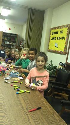 Kids club pic 4.jpg
