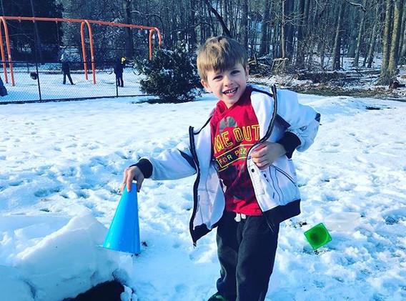 "Making ""snow cones"" 🤣🤣.jpg"