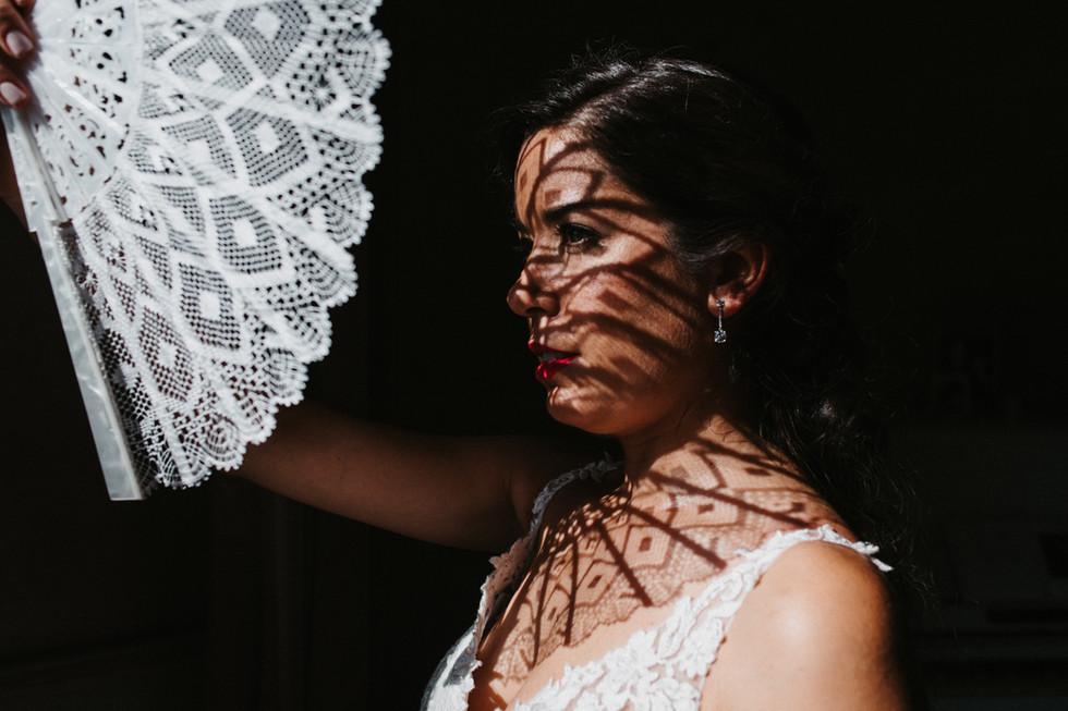 Javier Rojas Photo Fotografia de bodas