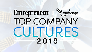Top Company Cultures 2018 - 2.png
