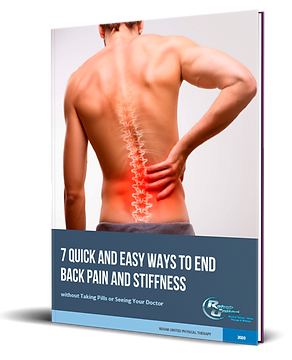 Back Pain Guide - Cover Mockup.png