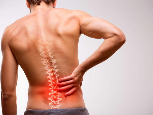 Physical Therapists Continue To Reduce Strain on Healthcare System From COVID-19