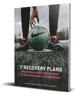 Sports Injuries Guide - Cover Mockup.png