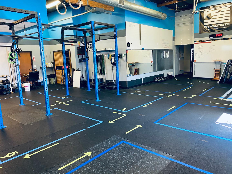 RU1 Gym Reopening Photo.jpg