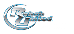 RU Chrome Logo - Services in White.png