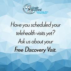 RU Telehealth - Free Discovery Visit.jpg