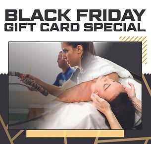 Black Friday Gift Card Special 2020.jpg