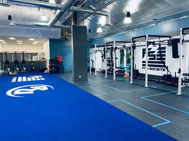 RU3 Gym Reopening Photo.jpg