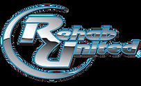 RU Chrome Logo.png