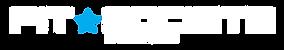 fit societe logo