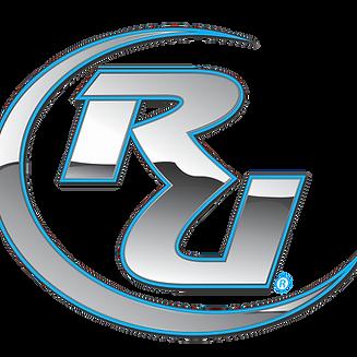 RU Only Chrome.png