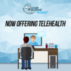 RU Telehealth Graphic.jpg