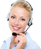 Best Medical Alert - just call us now for help 24/7