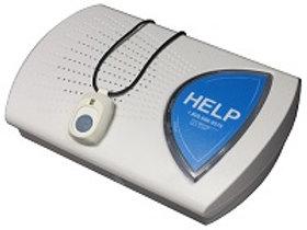 Home Medical Alert System (Monthly) 29.99
