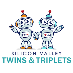 Twins&Triplets .png