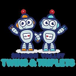 Twins&Triplets .png