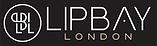 lipbay_london_1_w_ico_black.png