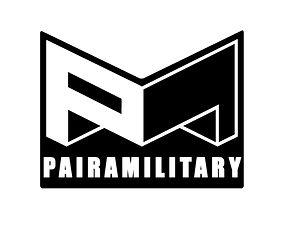 PairaMilitary_logo3_.jpg