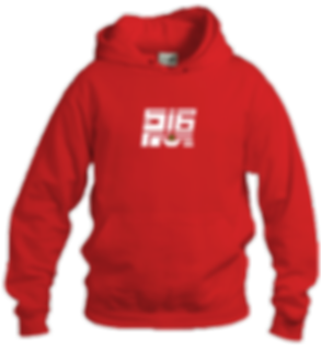PM16-red.png